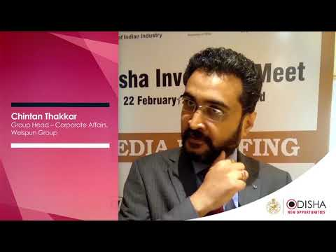 Investment Opportunities in Odisha, India | Invest Odisha