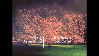 Craig Armstrong - Desole