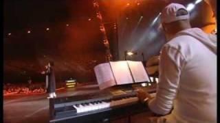 Renato Zero -  cercami  (amoredopoamore)
