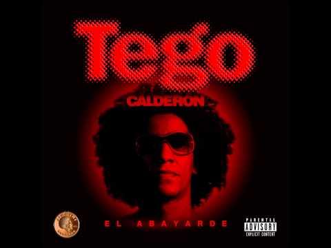 Poquito – Tego Calderon