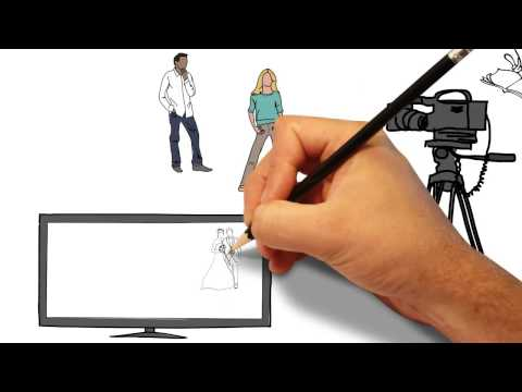 Casting360, Jobs in Movies Industry, Careers in the Movie Industry
