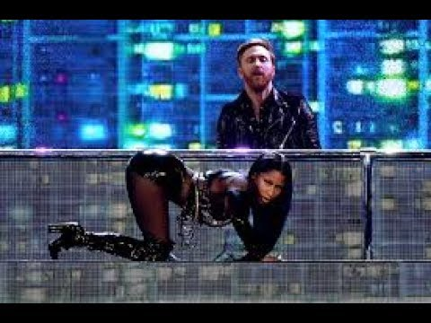 Nicki Minaj   Billboard Music Awards 2017   cbrmusic