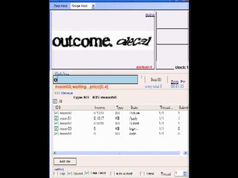 captcha entry software 24 hours working,kolotibablo software pixprofit  software mp4