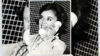 Nexhmije Pagarusha - Ti More Djal i Ri