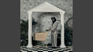Time No Dey (feat. Worlasi)