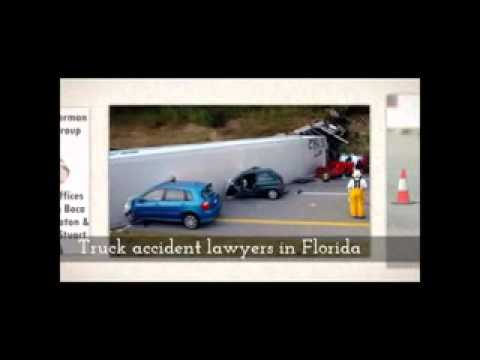 Melbourne Personal Injury Lawyer