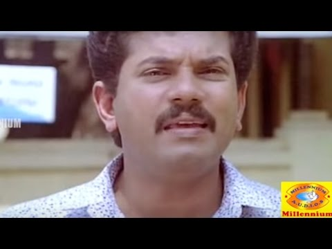 Malayalam Movie Comedy Scene   Mookilla Rajyathu   Mukesh Super Comedy Scene