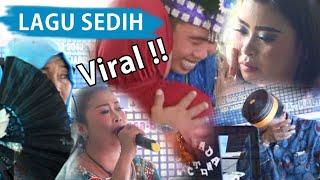 Download lagu Viral !! LAGU BUGIS PALING SEDIH ~VERA ALAMSYAH ~ ALINK MUSIK