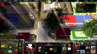 Naruto World Ultimate 5.1a Подробный гайд на Hidan a