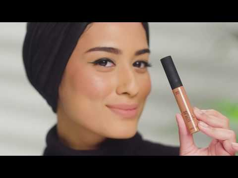 how-to:-find-the-right-lipstick-for-your-skin-tone-–-the-body-shop