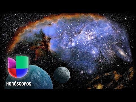 Martes 29 de agosto   La Luna está en Sagitario, es el martes del optimismo y la alegría