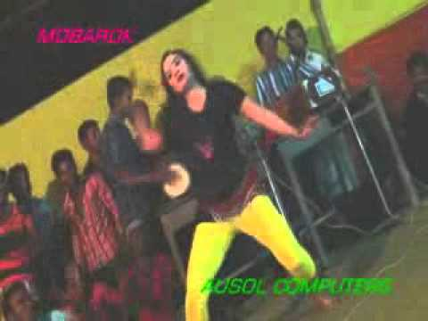 ?????? ????? ?????? ???? ??? ? New Chittagong Jatra Pala Video with Chittagong Song