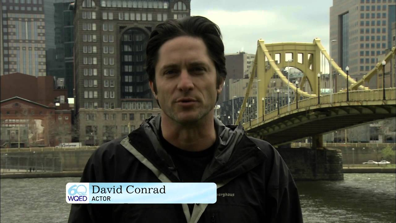 david conrad wifedavid conrad 2016, david conrad leather jacket, david conrad csi miami, david conrad castle, david conrad jacket, david conrad instagram, david conrad married to nina garcia, david conrad wife, david conrad privat, david conrad, david conrad 2015, david conrad actor, david conrad and jennifer love hewitt, david conrad ghost whisperer, david conrad wiki, david conrad wikipedia, david conrad vida personal, david conrad married 2012, david conrad et sa femme, david conrad leaving ghost whisperer