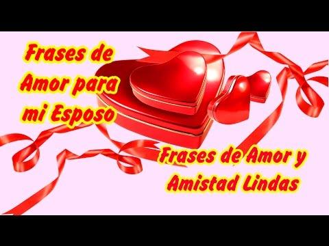 Frases De Amor Para Mi Esposo Que Esta Lejos Frases De Amor Y