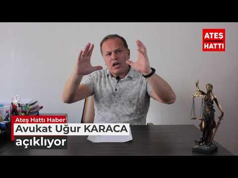 Türkiye'de Asker Olmak...Askerde Kalmak Nasıl Olur? Askerde İlk Gün Nasıl Geçer? #Ateşhattı