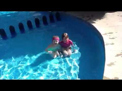 Tabs swimming pool goa