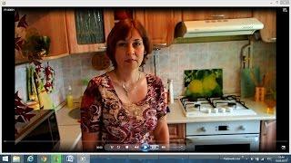 видео Где выбирать кухонный уголок