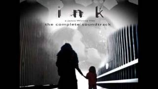 Ink The Complete Soundtrack - 06. One, Two, Three, Branch