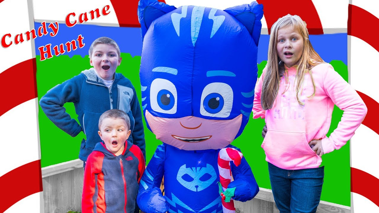 assistant-and-batboy-ryan-candy-cane-hunt-with-pj-masks-and-paw-patrol-with-officer-small