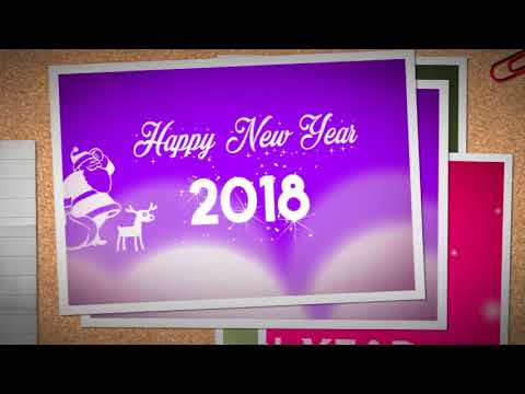 Happy new year 2020 images in hd free download