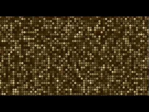 Glittering sequins using WinRT XAML