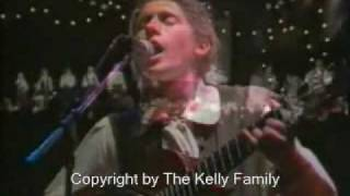 Kelly Family: LIVE 1988: Hiroshima I