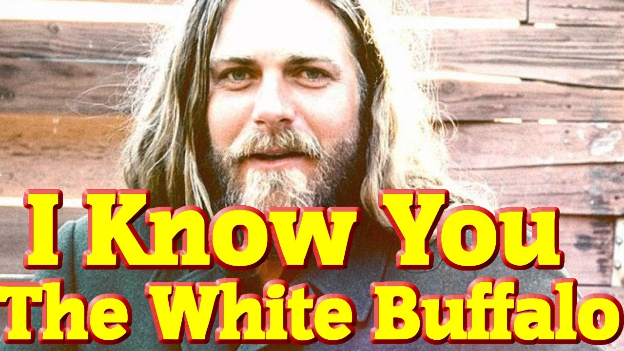 the-white-buffalo-i-know-you-howtocameron