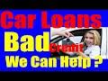 Öffnen Sie Straße Kreditauto Bewertungen