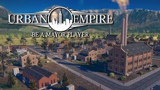Urban Empire - Official Developer Preview