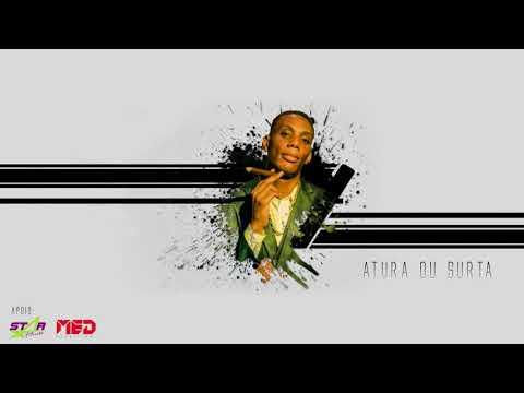 MC GW - Atura Ou Surta (Vrs. LIGHT DJ SOMNIC)