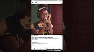 free mp3 songs download - Koffee x chronixx mp3 - Free youtube