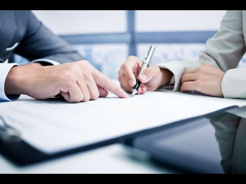 Introduction To Swier Law Firm's Business Law Practice Group