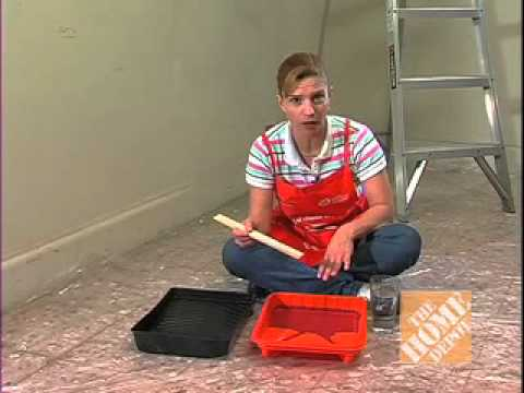 The Home Depot M Xico Youtube