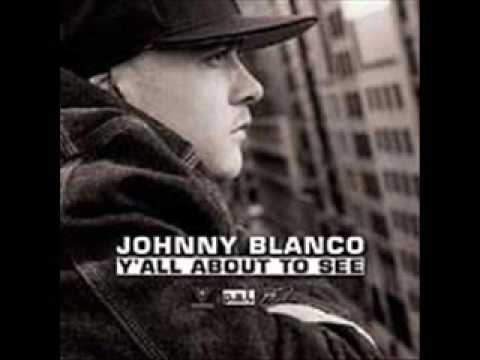 Johnny Blanco - If Thoughts Can Kill Ft. Joe Naughty '94