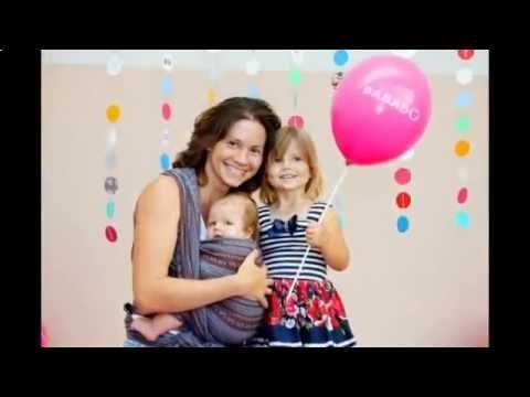 Купить детскую одежду оптом в Москве! - YouTube