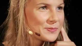 Marta Wierzbicka - Ogień Pytań