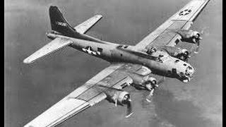 WWII: Battle of Britain: Pilots' Stories