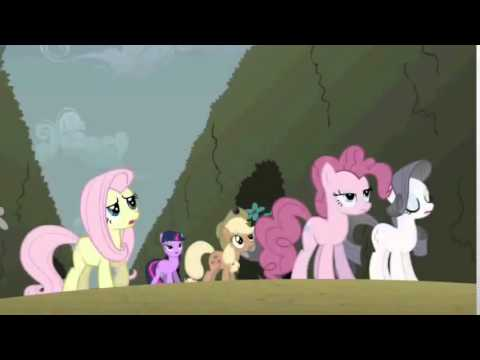 [PMV] World So Cold - Three Days Grace