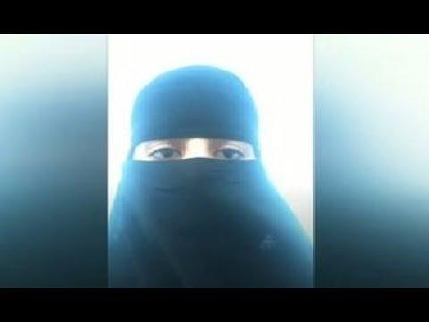 ريم وروان السعوديتان لبي بي سي: نخاف أن نتعرض للاختطاف  - نشر قبل 2 ساعة