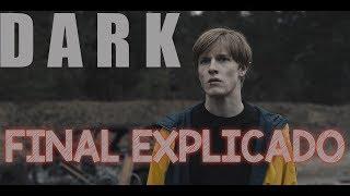 DARK Final Explicado   Netflix