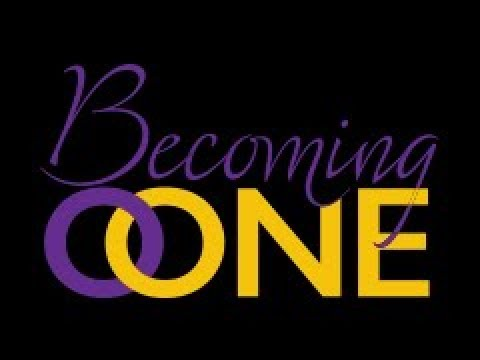 FCF's Becoming One Retreat, Love & Respect clip