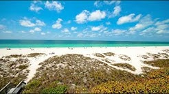 Vacation Rental on Anna Maria Island - 5610 Gulf Dr #6 (Hidden Cove)