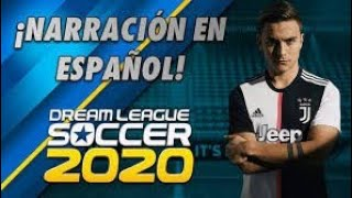 Dream leagues Soccer-2020