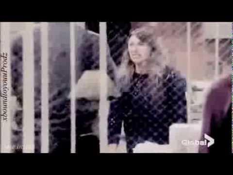 Que Faire Pour Sortir Du Prison Amoureux | YourEnlightenedFriend.Comde YouTube · Durée:  6 minutes 14 secondes