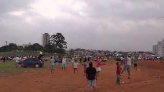 Pipasrio - Galera no resgate do RIO-SP e...