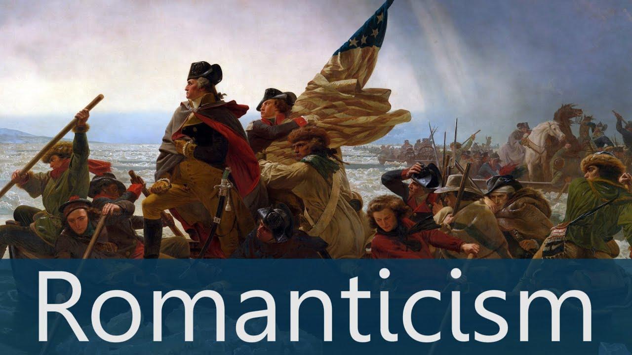 romanticism today essay Custom assignment help essay writers of romanticism short persuasive essay scientific research report.