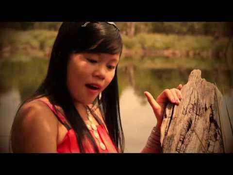 CUKUP PENGERINDU (OFFICIAL VIDEO) BY NOHKAN NAYAN PRODUCTION