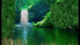 Relaxation Music - Melody of Rain (Bandari)