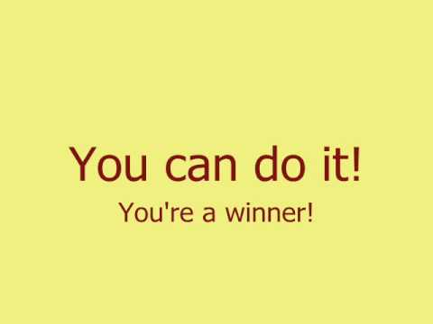tweet this plz: Affirmations Empower Scott Armstrong's Boston Marathon ...