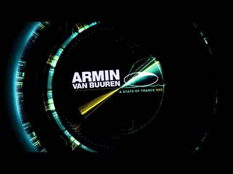 Armin van Buuren - A State of Trance Episode 040 (21-03-2002)